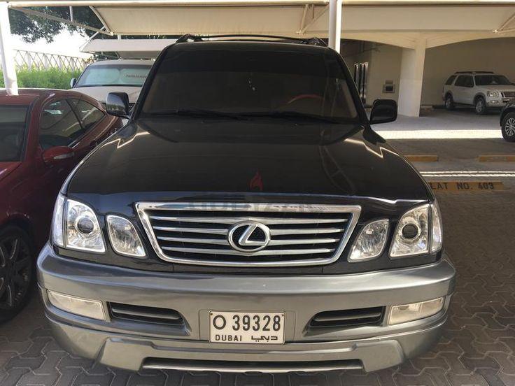 Best 25 Lexus 470 ideas on Pinterest  Lexus gx Lexus gx470 and