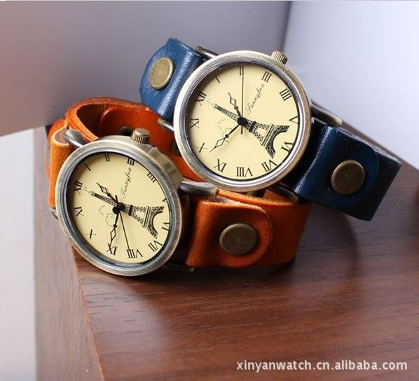 1000+ images about Aliexpress Watches on Pinterest ...