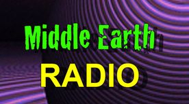 Middle Earth Radio - Electronic/Dance Internet Radio at Live365.com. A mix of Electronica, Trance, Dance, Ambient , Chill, Alternative & Techno music!