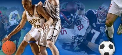 #SportsBetting is now offering 25% off initial deposit for #gamblers up to $1000