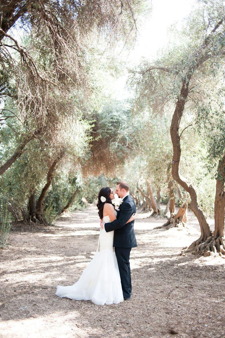 highland springs resort wedding from candice benjamin photography