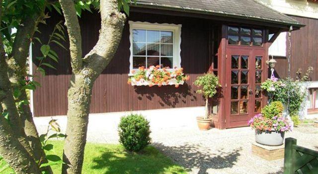 Haus Arno Kahn - 3 Sterne #Guesthouses - EUR 28 - #Hotels #Deutschland #Braunlage http://www.justigo.com.de/hotels/germany/braunlage/haus-arno-kahn_210110.html