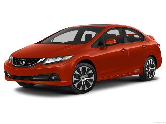 Honda City Hondacity Profile Pinterest