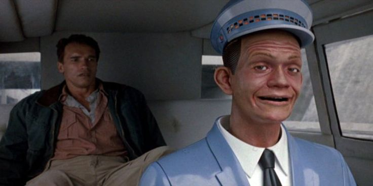 Driverless cars? Just a few years back I would have declared you certifiably crazy! READ> http://goo.gl/x5AnQ3 #tech