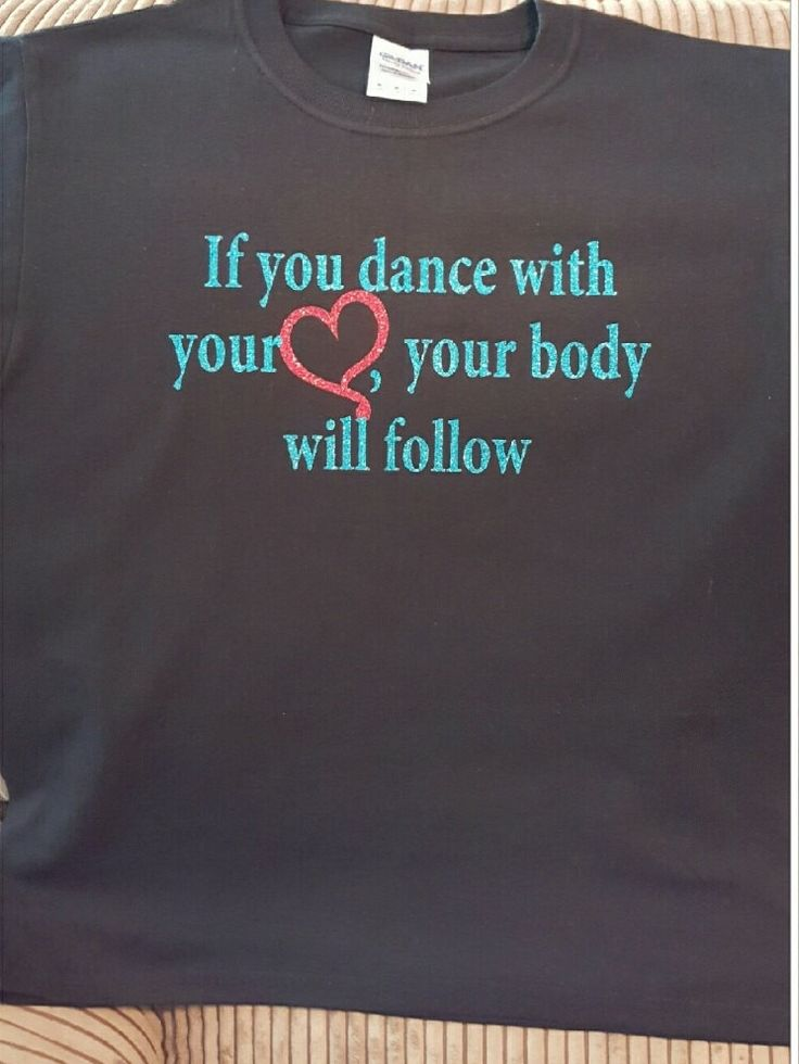 Dance Team Shirt/Competition Dance Shirts by JANDDDESIGNS2015 on Etsy