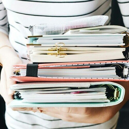 1000+ Ideas About Study Motivation On Pinterest