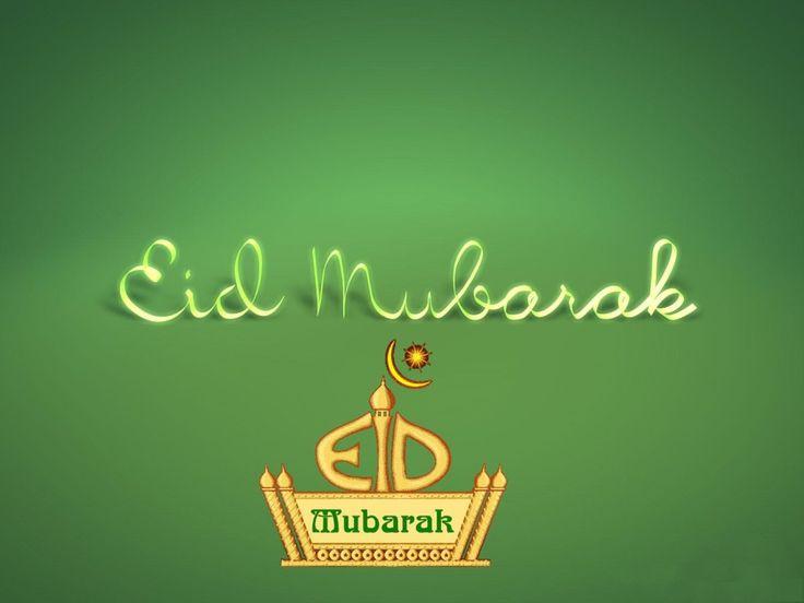 17 best eid greeting images on pinterest happy eid mubarak eid mubarak quotes 2015 m4hsunfo