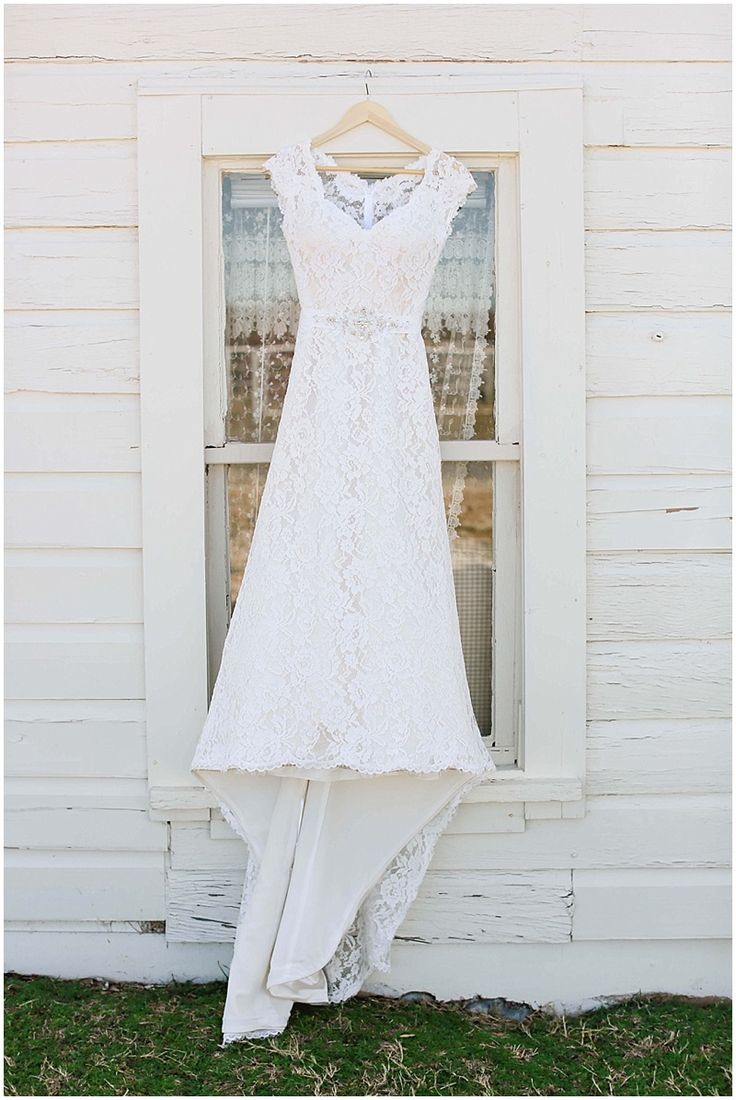 43 best hitched in the hub city images on pinterest for Wedding dresses lubbock
