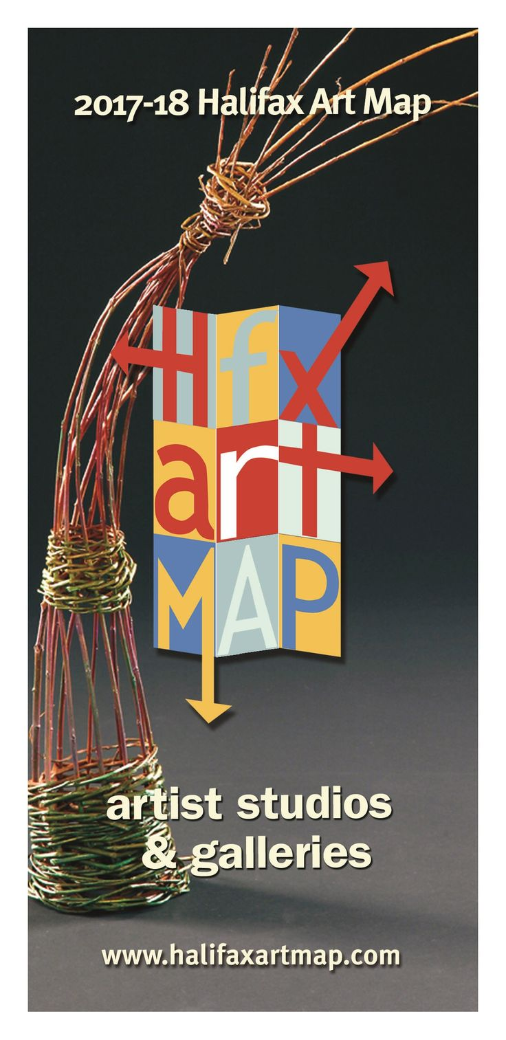 Our custom leather shop along with other artisans and artists in the surrounding communities of Halifax & Dartmouth, Nova Scotia, Canada are listed in the Halifax  Art Map.  #HalifaxArtMap #ArtisansHalifax #ArtisansNovaScotia #LeatherArtisanHalifax #LeatherArtisanDartmouth
