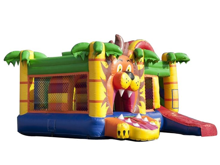 Find Bouncy Castle Multiplaylion? Yes, Get What You Want From Here, Higher quality, Lower price, Fast delivery, Safe Transactions, All kinds of inflatable products for sale - East Inflatables UK