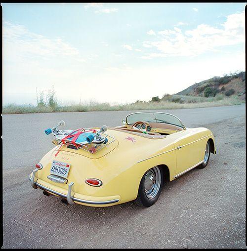(1) vintage cars   Tumblr