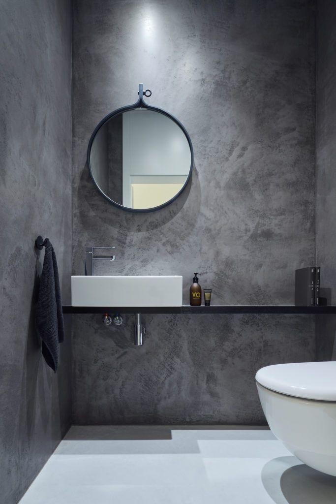 Bathroom Inspiration 217 best bathroom inspiration images on pinterest | bathroom ideas