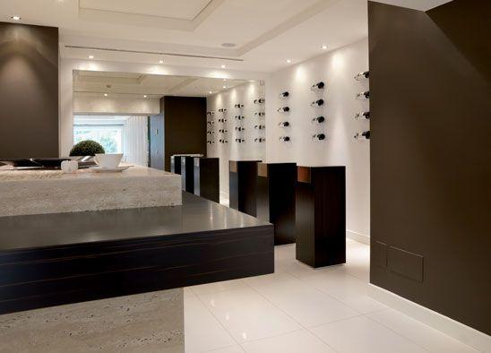 27 best interior design: idee di progettazione di arredo e mobili ... - Arredamento Interior Design
