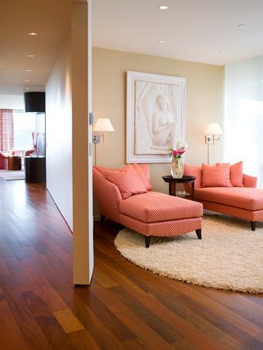 Best 25+ Chaise Lounge Bedroom Ideas On Pinterest