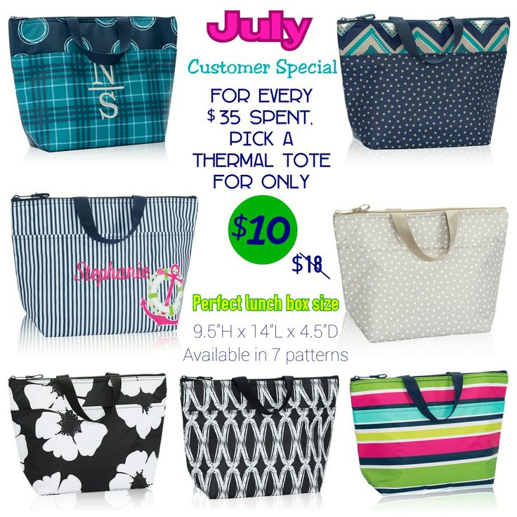 how to clean thirty one thermal tote