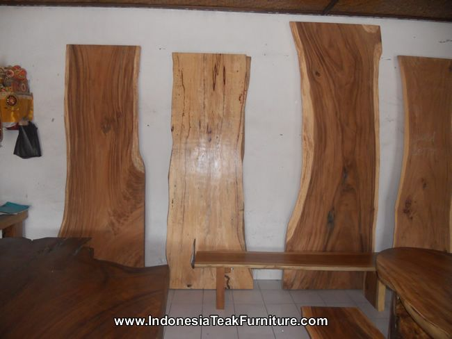 Best Furniture Images On Pinterest Outlet Store Amish - Bali sourcing recycle wood ready for furniture manufacturing