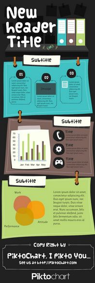 1000+ ideas about Free Infographic Creator on Pinterest | Create ...