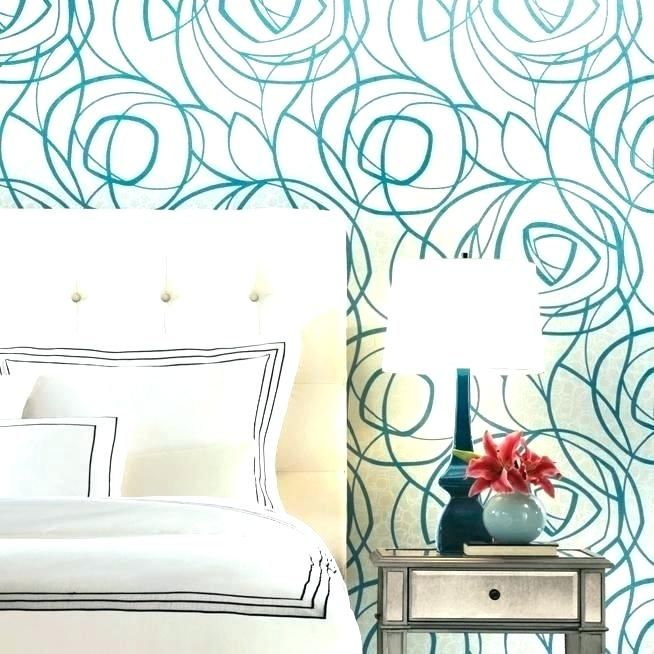 Removable Wallpaper Sherwin Williams Wallpaper Wallpaper