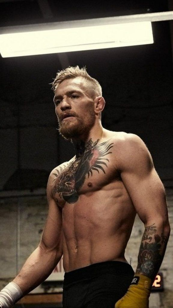 10 Most Popular Conor Mcgregor Wallpaper Iphone Full Hd 1080p For Pc Desktop 2018 Free Downlo In 2020 Conor Mcgregor Wallpaper Mcgregor Wallpapers Conor Mcgregor Style