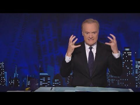 Lawrence O'Donnell Apologizes for Yelling at Staff in Leaked Video - https://www.pakistantalkshow.com/lawrence-odonnell-apologizes-for-yelling-at-staff-in-leaked-video/ - http://img.youtube.com/vi/z_Yw8Uh9Yuk/0.jpg
