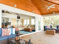 VRBO - Little Gasparilla Island Vacation Rentals