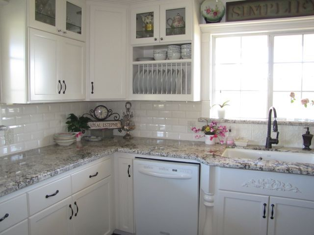 find this pin and more on cream ivory glass tile - Subway Glass Tiles For Kitchen
