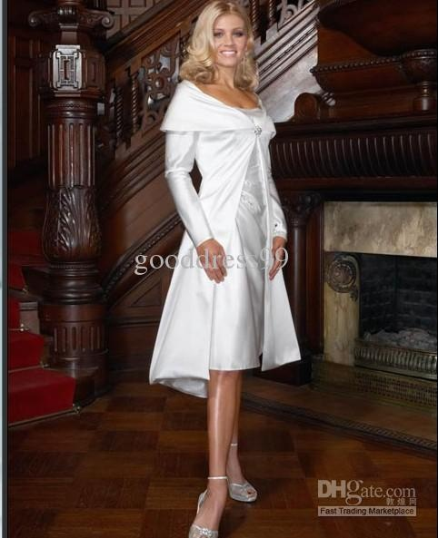 118 Best Bridal Dress Ideas For Mature Brides. Mother Of