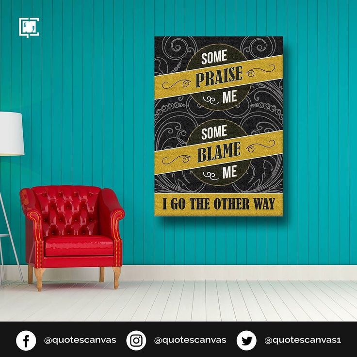 """""""Some praise me some blame me. I go the other way. Sometimes those things that attract the most attention to us are the things which afford us the greatest privacy"""" -Tom Robbins  #QuotesCanvas #inspirational #life #motivational #canvasdesign #canvas #canvasprint #quotestags #quotestoliveby #graphicdesign #graphicsdesign#homedecor #decor #walldecor #decorative #interiordesign #interiordesigner #interiordesignideas #furnishing #furnishings #homefurnishings #wallart #digitalprinting…"""