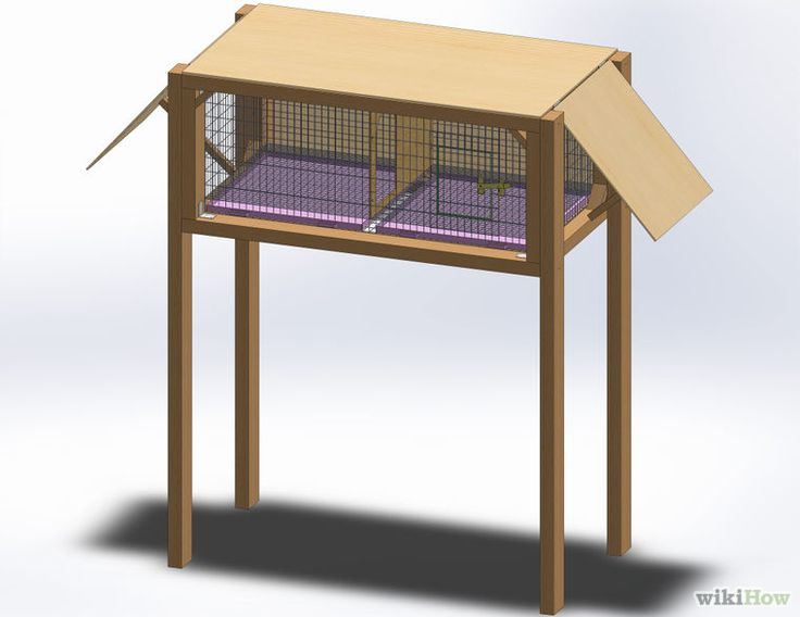 Build a Rabbit Hutch Step 14Bullet1.jpg
