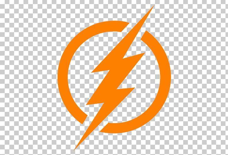 The Flash Computer Icons Symbol Png Adobe Flash Player Angle Area Brand Circle Computer Icon The Flash Symbols