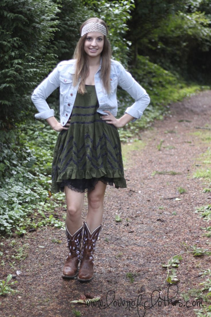 770 best images about CountryGirl at Heart on Pinterest ...