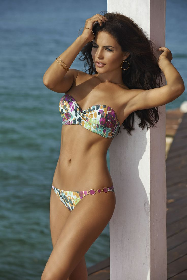 Diana Morales pictures