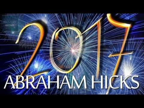 Abraham Hicks - Decide what your life is going to be like - YouTube