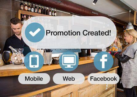 Tytn Promotion - Paybay