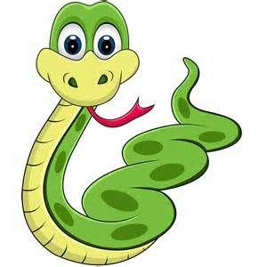 snake illustration - Bing Images