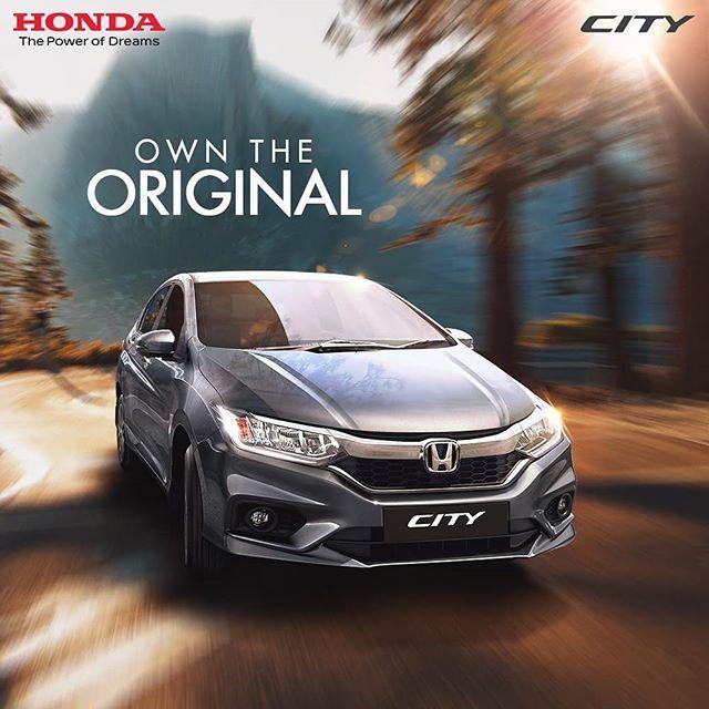 Honda City Showroom Price Kannur Kasargod Specification Booking In 2020 Honda City Honda Honda Cars