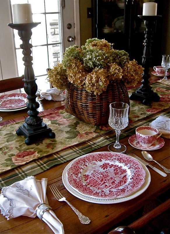 480 best dining rooms - tables, centerpieces, and place settings