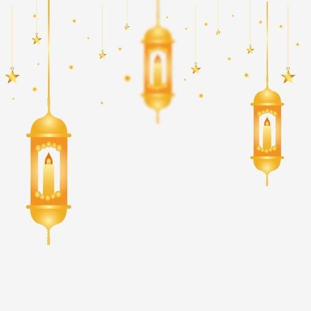Hanging Lantern Mosque Lantern Design Ramadhan Domelantern Png And Vector With Transparent Background For Free Download In 2020 Hanging Lanterns Lantern Designs Lanterns