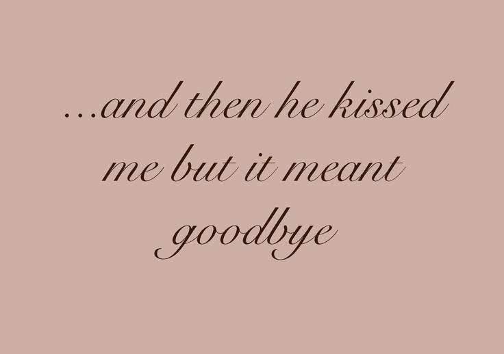 .: Spare Com, Posts, Goodbye, Perdita, Goodbi
