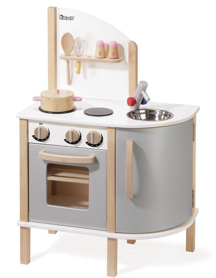 Cocinas infantiles UNISEX por menos de cien euros