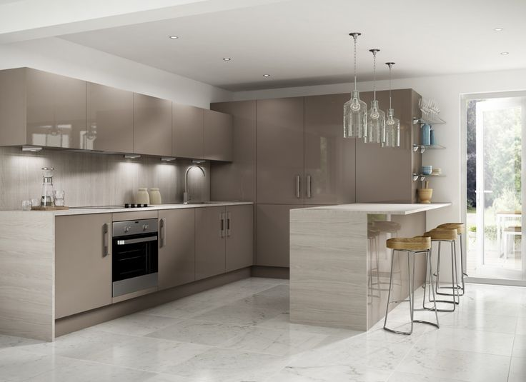 Best 16 Best Hehku Cucina Kitchen Range Images On Pinterest 400 x 300
