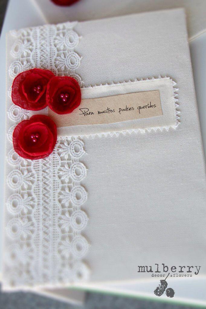 Яркая и темпераментная свадьба в испанском стиле