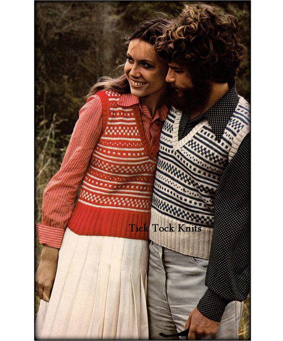 169 best Vintage Knitting Patterns & Crochet Patterns - Women ...