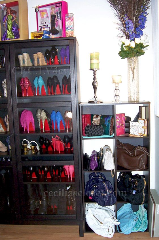 Converting Room Into Walk In Closet Guest Room Into
