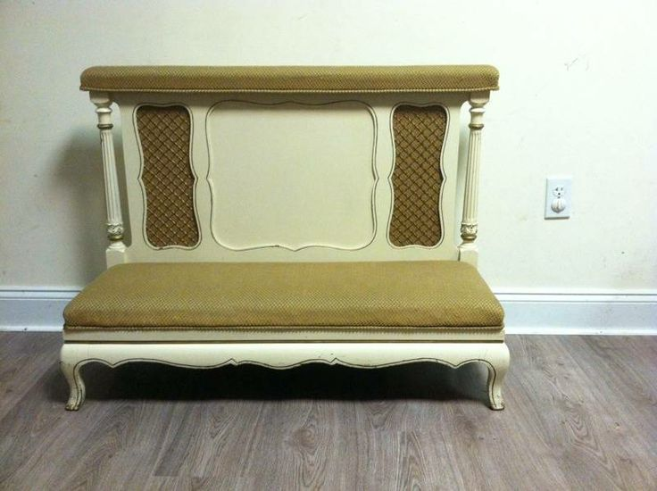 prayer bench for home