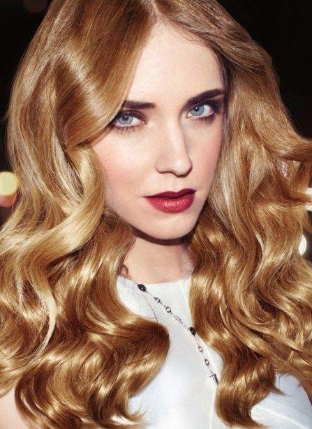 Frisuren frauen lang. #Frisurentrends Frisurentrends2019 #Frisuren #Trendige