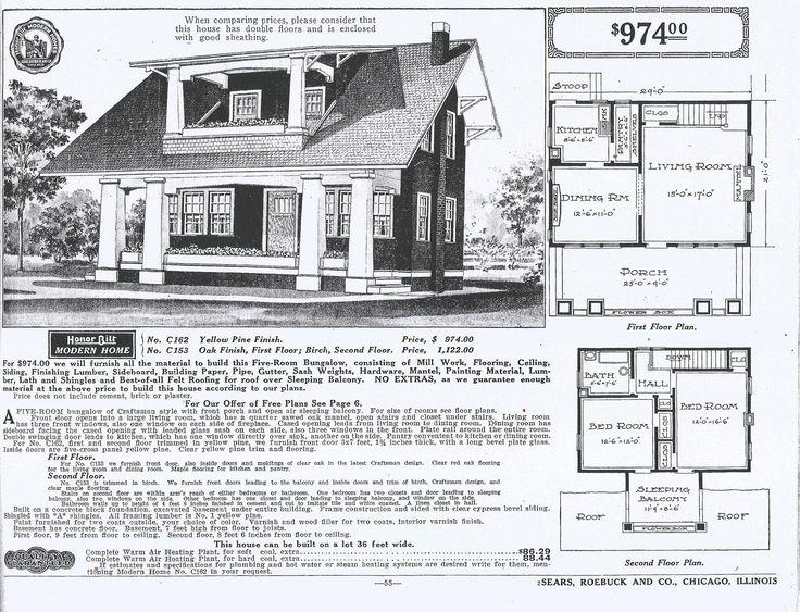 50 best (5) Gabled roof, 1 1/2 stories, side entrance,1 front dormer Side Entrance Home Design on landscaping homes, side porch homes, side wall homes, side garage homes, kitchen homes, side entry homes,