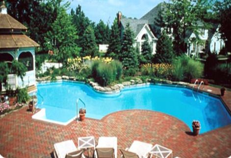 Best 25 Swimming Pool Prices Ideas On Pinterest Pool Prices Inground Swimming Pool Cost And