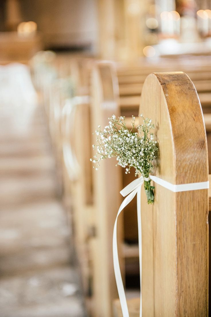Vintage Hochzeit auf dem Steinbachhof von Die Hochzeitsfotografen | Hochzeitsblog - The Little Wedding Corner