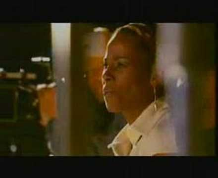 ▶ Deni Hines - Son Of A Preacher Man - YouTube